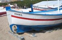 Βάρκες <60Hp