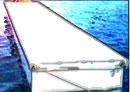 Πλωτές-Ανυψωτικές προβλήτες