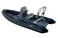 Φουσκωτά Σκάφη