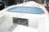 ERMIS 450 exlusive+HONDA 30HP+TREILER
