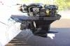 KAREL BOATS 500V