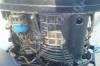 MERCURY 1400 140hp