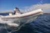 BWA hp reef 50