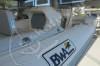 BWA HP REEF 60
