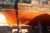 καραβοσκαρο ιστιοφορο
