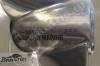 ΠΡΟΠΕΛΕΣ Mercruiser Mercury Marine Bravo 348823668  26P