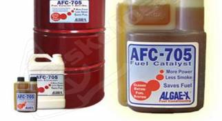 AFC-705